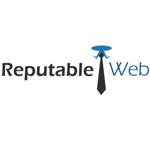 Reputable Web